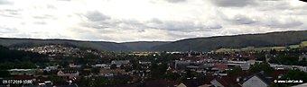lohr-webcam-09-07-2019-10:00