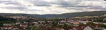 lohr-webcam-09-07-2019-10:20