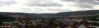 lohr-webcam-09-07-2019-11:30