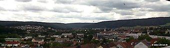 lohr-webcam-09-07-2019-11:40