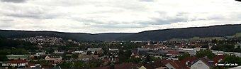 lohr-webcam-09-07-2019-13:50