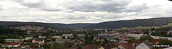 lohr-webcam-09-07-2019-15:10