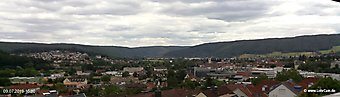 lohr-webcam-09-07-2019-16:10