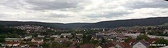 lohr-webcam-09-07-2019-16:50