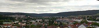lohr-webcam-09-07-2019-18:10