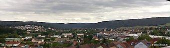 lohr-webcam-09-07-2019-18:20