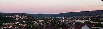 lohr-webcam-09-07-2019-21:30