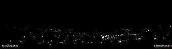 lohr-webcam-10-07-2019-01:20
