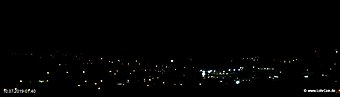 lohr-webcam-10-07-2019-01:40