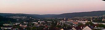 lohr-webcam-10-07-2019-05:20