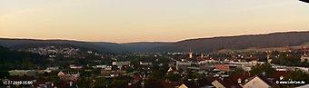 lohr-webcam-10-07-2019-05:50