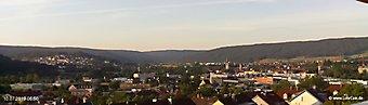 lohr-webcam-10-07-2019-06:50