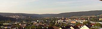 lohr-webcam-10-07-2019-07:10