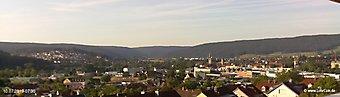 lohr-webcam-10-07-2019-07:30
