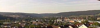 lohr-webcam-10-07-2019-07:50