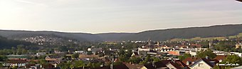 lohr-webcam-10-07-2019-08:40