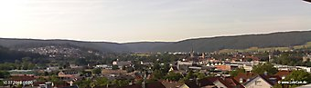 lohr-webcam-10-07-2019-09:00