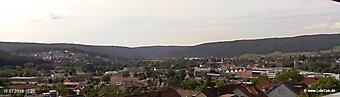lohr-webcam-10-07-2019-10:20