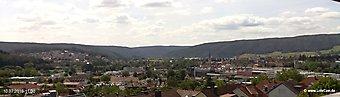 lohr-webcam-10-07-2019-11:30