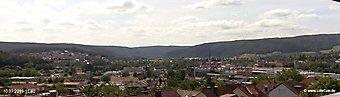 lohr-webcam-10-07-2019-11:40