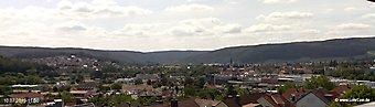 lohr-webcam-10-07-2019-11:50