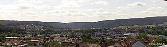 lohr-webcam-10-07-2019-12:00