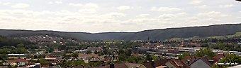 lohr-webcam-10-07-2019-12:10