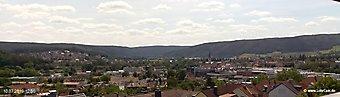 lohr-webcam-10-07-2019-12:50