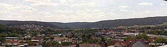 lohr-webcam-10-07-2019-13:00