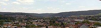 lohr-webcam-10-07-2019-13:50