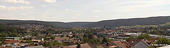 lohr-webcam-10-07-2019-14:40