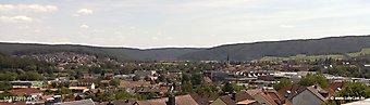 lohr-webcam-10-07-2019-14:50