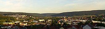 lohr-webcam-10-07-2019-20:10