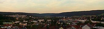lohr-webcam-10-07-2019-20:50