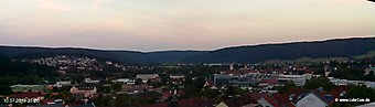 lohr-webcam-10-07-2019-21:20