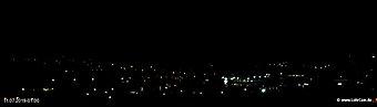 lohr-webcam-11-07-2019-01:00