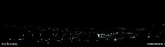 lohr-webcam-11-07-2019-04:20