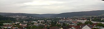 lohr-webcam-11-07-2019-09:50