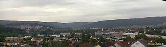 lohr-webcam-11-07-2019-10:00
