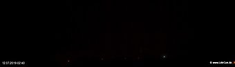 lohr-webcam-12-07-2019-02:40