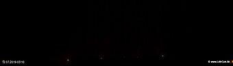 lohr-webcam-12-07-2019-03:10