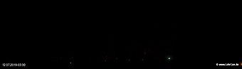 lohr-webcam-12-07-2019-03:30
