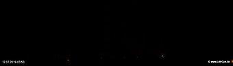 lohr-webcam-12-07-2019-03:50
