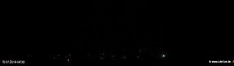 lohr-webcam-12-07-2019-04:30