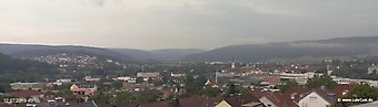 lohr-webcam-12-07-2019-10:10