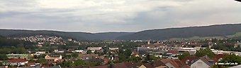 lohr-webcam-12-07-2019-17:40