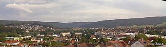 lohr-webcam-12-07-2019-18:10
