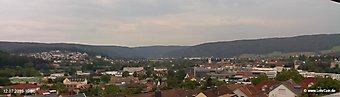 lohr-webcam-12-07-2019-19:50