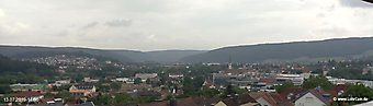 lohr-webcam-13-07-2019-14:50