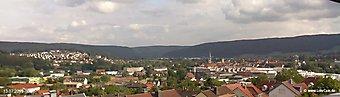 lohr-webcam-13-07-2019-18:00